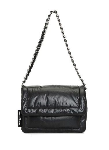 Marc Jacobs Çanta Siyah